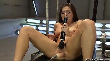 Insertion PornHub Movies #2 - Mix Porn Videos Porn Hub Tube, XNXX ...